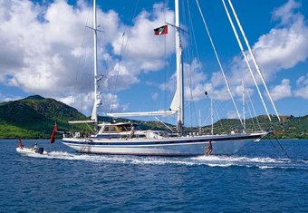 Sea Shuttle yacht charter lifestyle