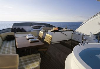 The Sultans Way 001 yacht charter lifestyle