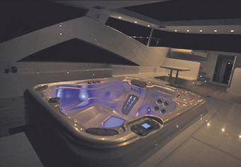 Smyrna yacht charter lifestyle