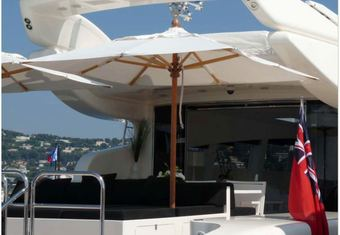 Cassinella yacht charter lifestyle