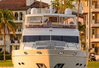 Love N Life yacht charter lifestyle