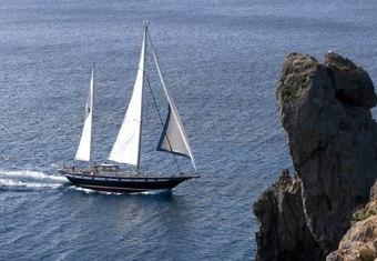Augustine yacht charter lifestyle