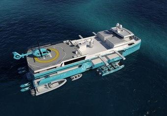 My Bro yacht charter lifestyle