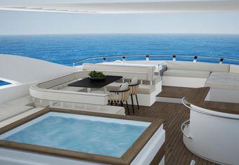 Funsea yacht charter lifestyle