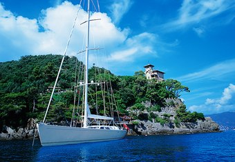 Spiip yacht charter lifestyle