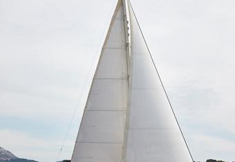 Irelanda yacht charter lifestyle