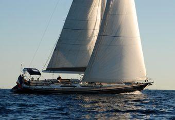 Pixelion yacht charter lifestyle