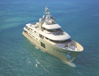 E & EEIS Yacht Models photo 44