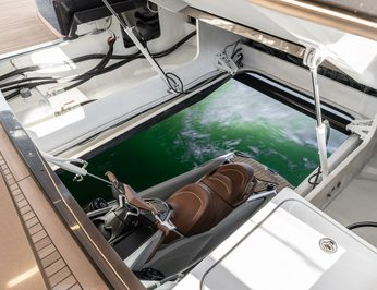 Otoctone 80 photo 44