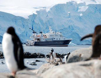 Hanse Explorer photo 50