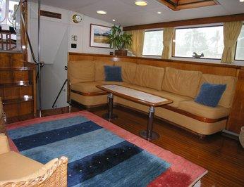 Sea AngelEIS Older Photos photo 21