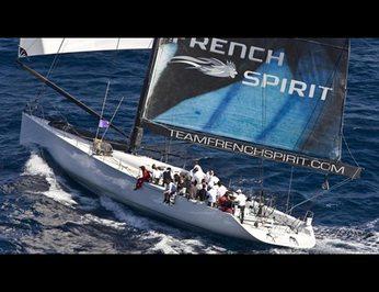 Med Spirit photo 15