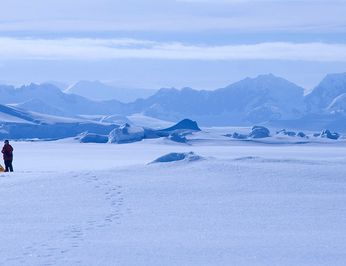 Hanse Explorer photo 23