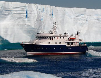 Hanse Explorer photo 33