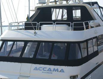 Accama Delta photo 22