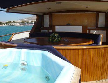Monaco photo 15