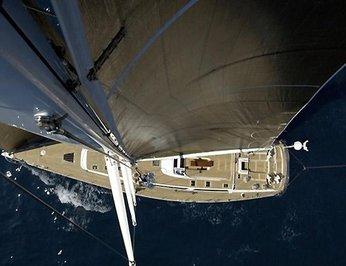 Lupa of the Sea photo 27