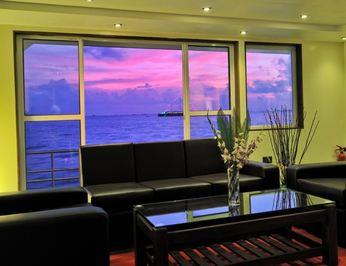 Maldive Mosaique photo 10
