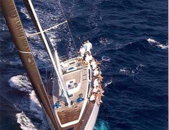 Lupa of the Sea photo 26