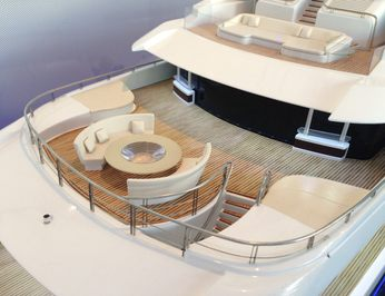 TranquilityEIS Yacht Models photo 38