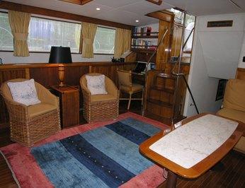 Sea AngelEIS Older Photos photo 22