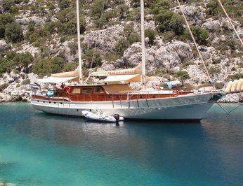 Aegean Schatz  photo 15