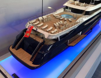 TranquilityEIS Yacht Models photo 64