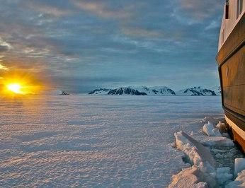 Hanse Explorer photo 53