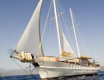 Aegean Schatz  photo 17