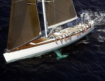 Lupa of the Sea photo 32