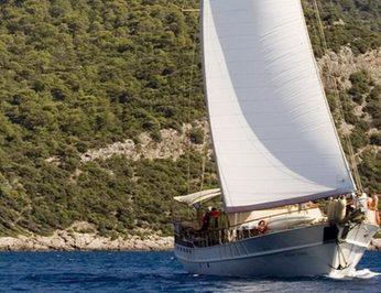 Aegean Schatz  photo 16