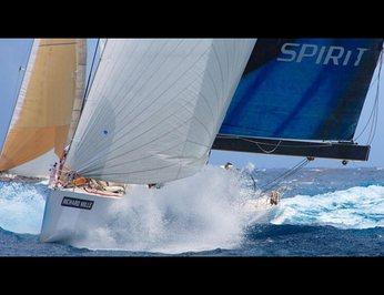 Med Spirit photo 16