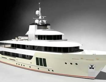 E & EEIS Yacht Models photo 52