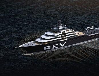 REV Ocean photo 17