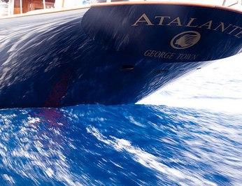 Atalante I photo 17