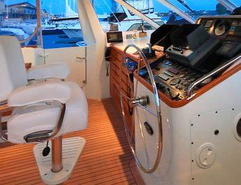 Sea AngelEIS Older Photos photo 8