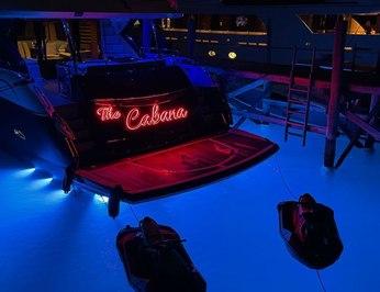 The Cabana photo 20