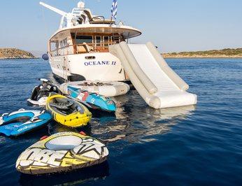 Oceane II photo 27
