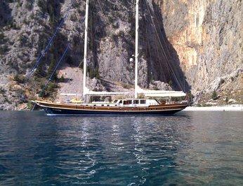 Kaya Guneri IV photo 11
