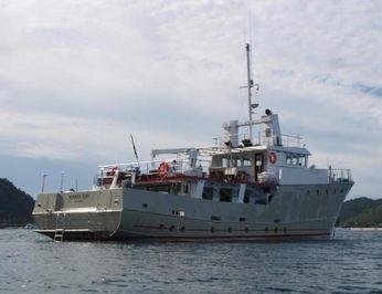 Kama Bay photo 4