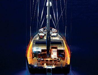 Voyage photo 4