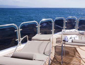 Panthera Cove photo 26