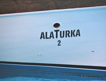 Alaturka 2 photo 47
