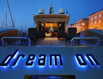 Dream On photo 14