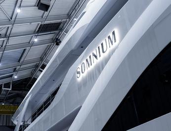 Somnium photo 9
