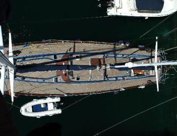 Lady Sail photo 14