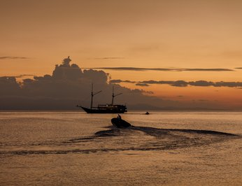 Aliikai Voyage photo 29