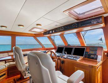 Halcyon Seas photo 16
