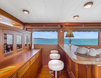 Halcyon Seas photo 10