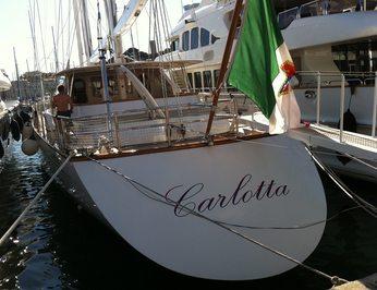 Carlotta photo 5